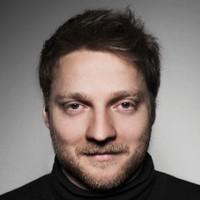 Søren Mensberg