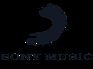 sony music linkfire