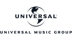 universal music group linkfire